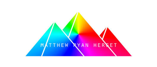 Matthew Ryan Herget